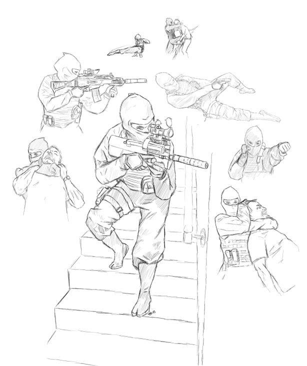 Vigilante01