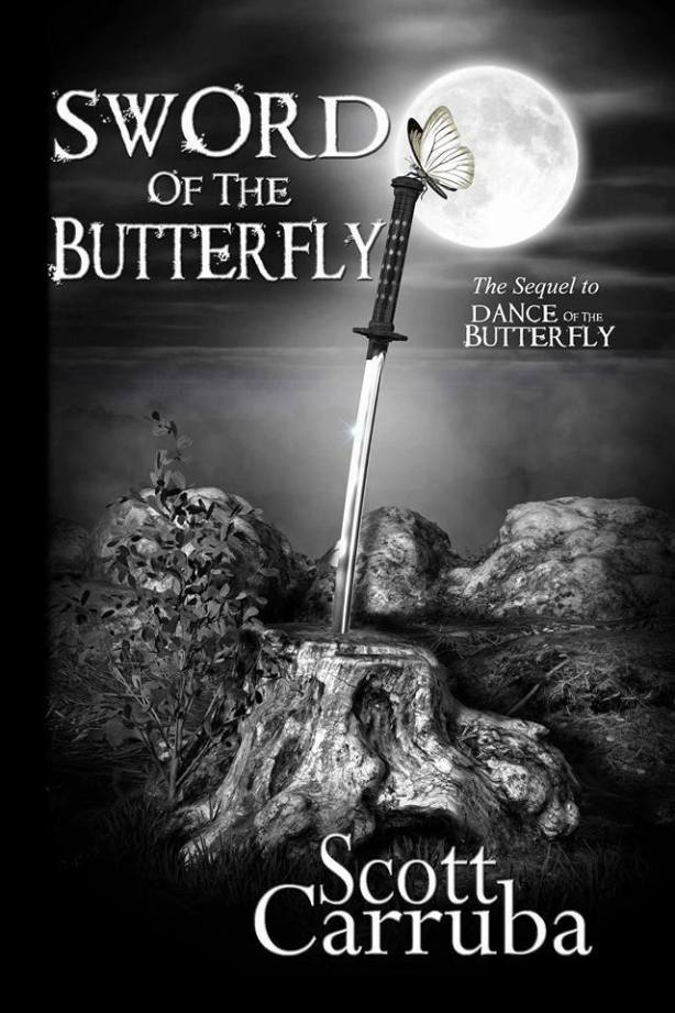 sword-of-the-butterfly-cover-mock-up