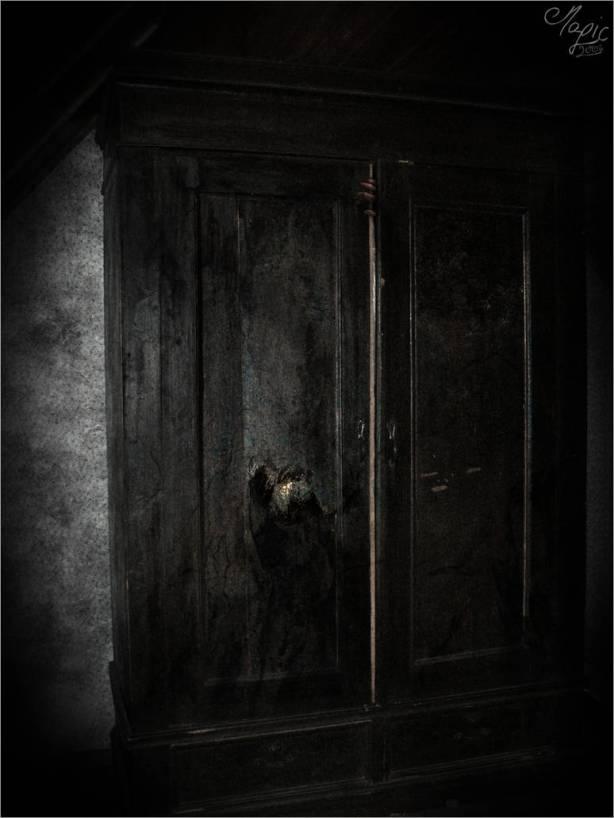dark_closet_by_mrm4gic_dlxjes-pre