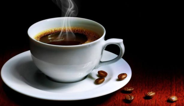 cup-of-coffee-800x462