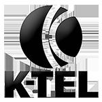 K-Tel_logo