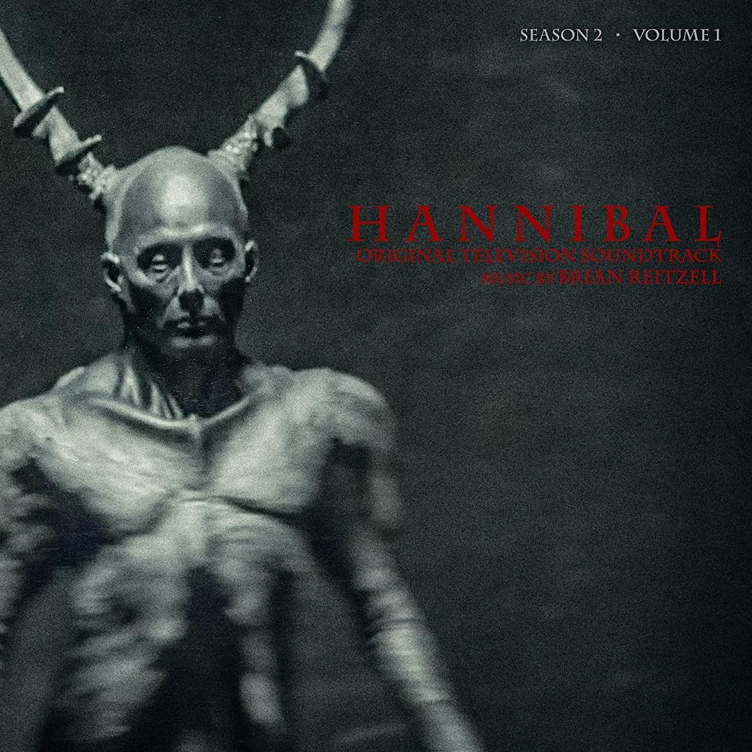 Hannibal OST